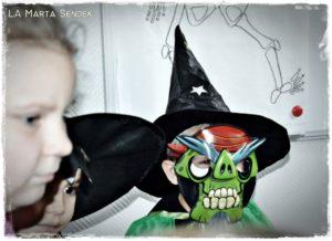 halloween-2014-008