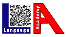 Language Academy Marta Sendek